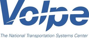 Volpe - The National Transportation Systems Center